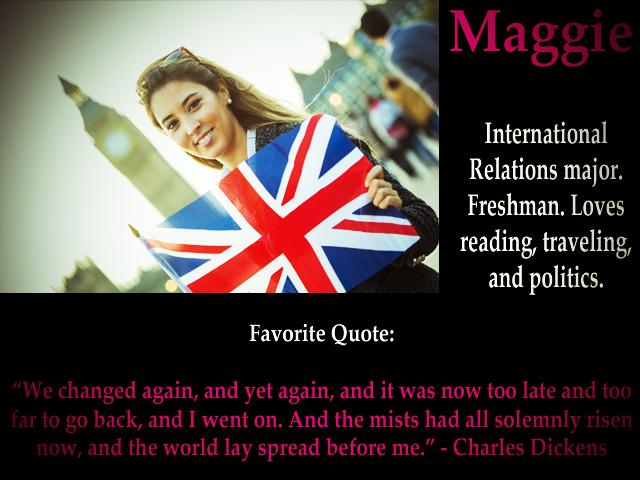 MaggieTeaser.jpg