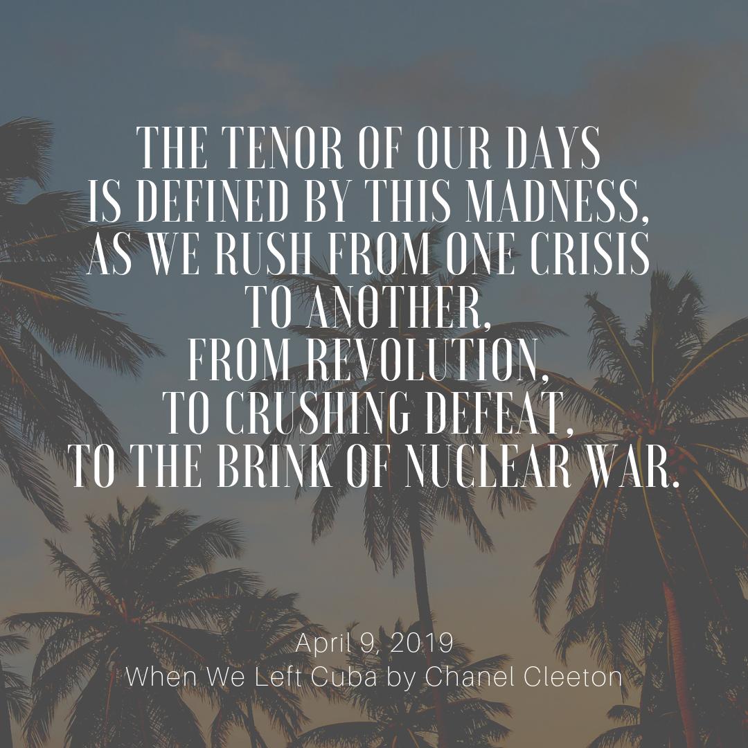 When We Left Cuba Teaser 6.png