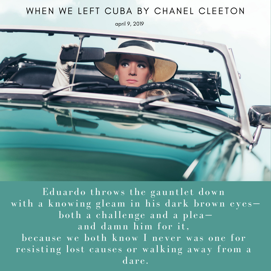 When We Left Cuba Teaser 7.png