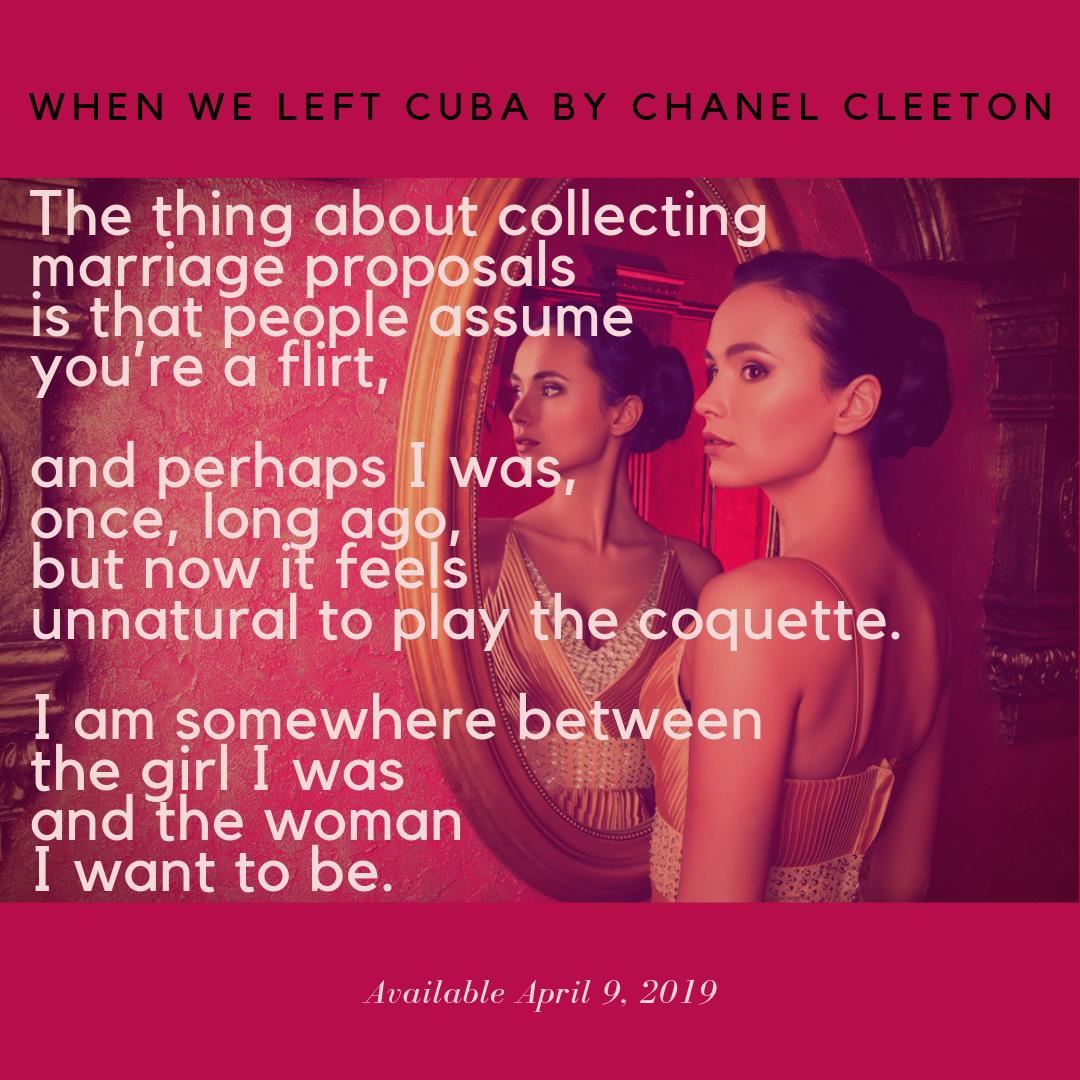 When We Left Cuba Teaser 9.png