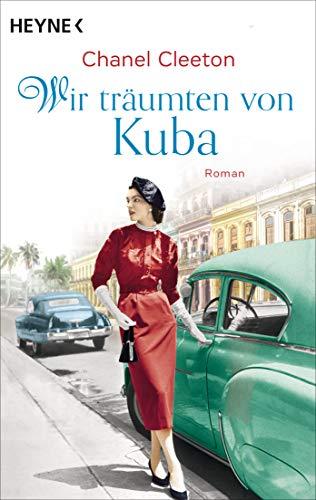When We Left Cuba German.jpg