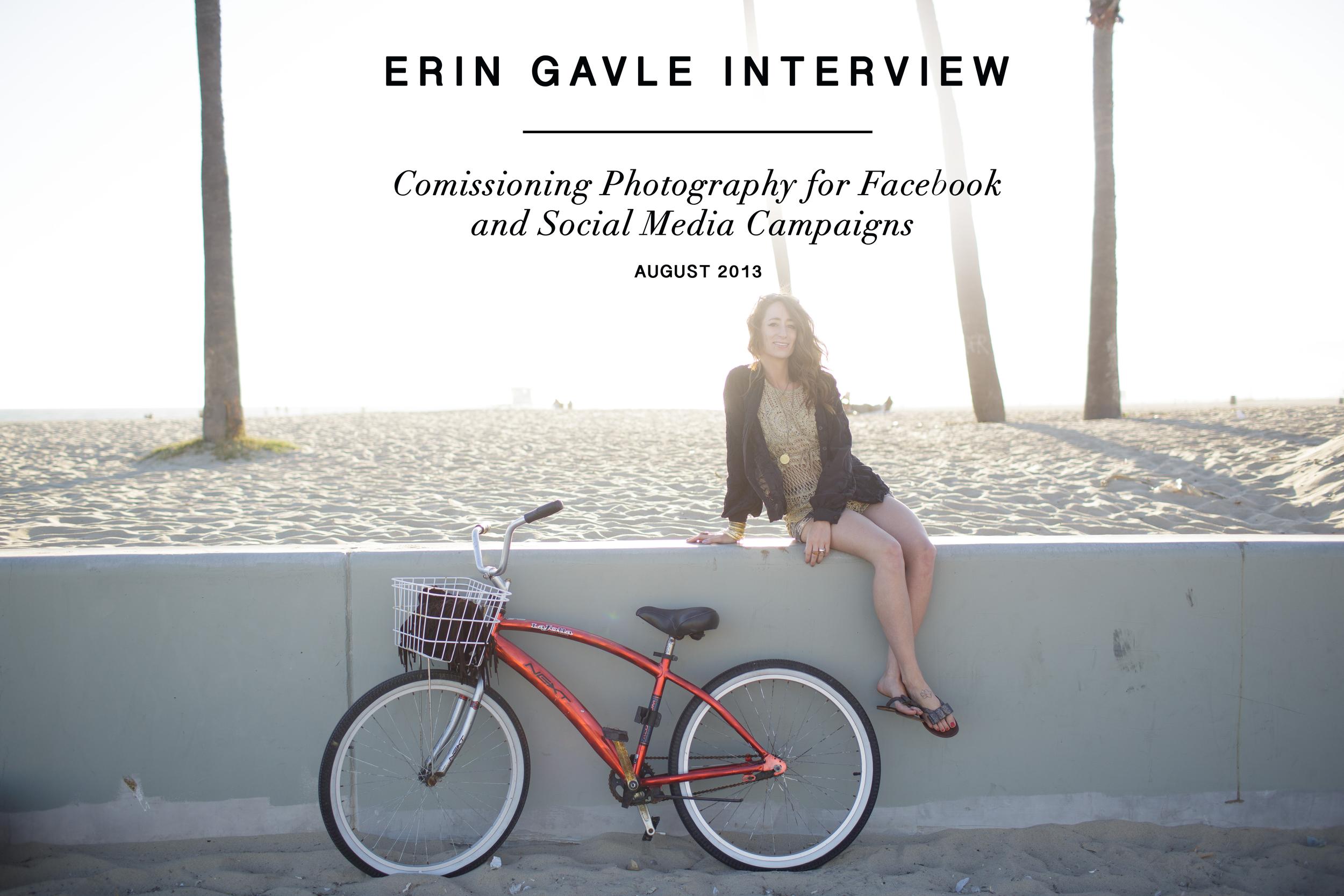 Erin Interview.jpg