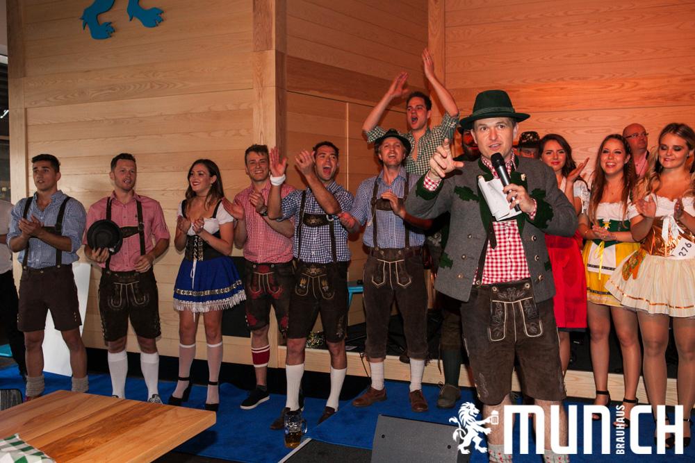 20141012-Munich-0441.jpg