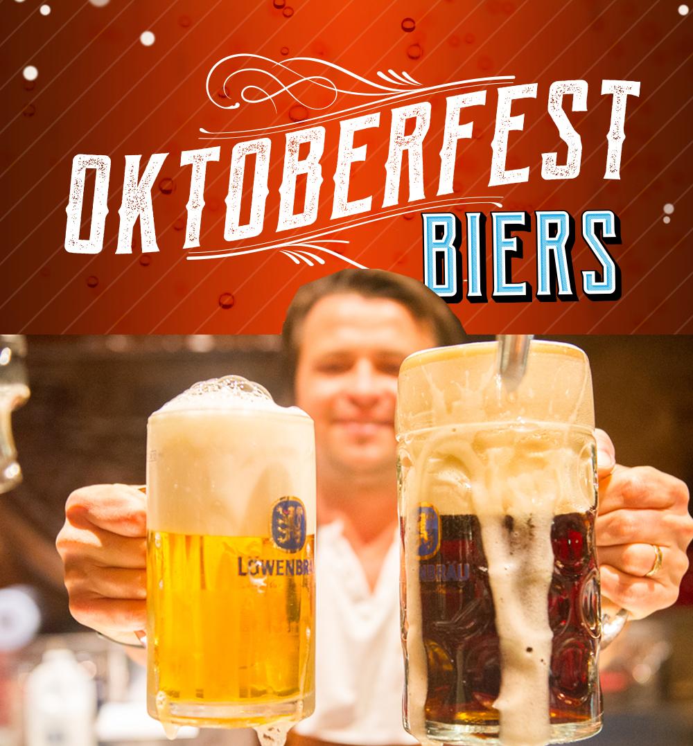 OKT_beers.jpg