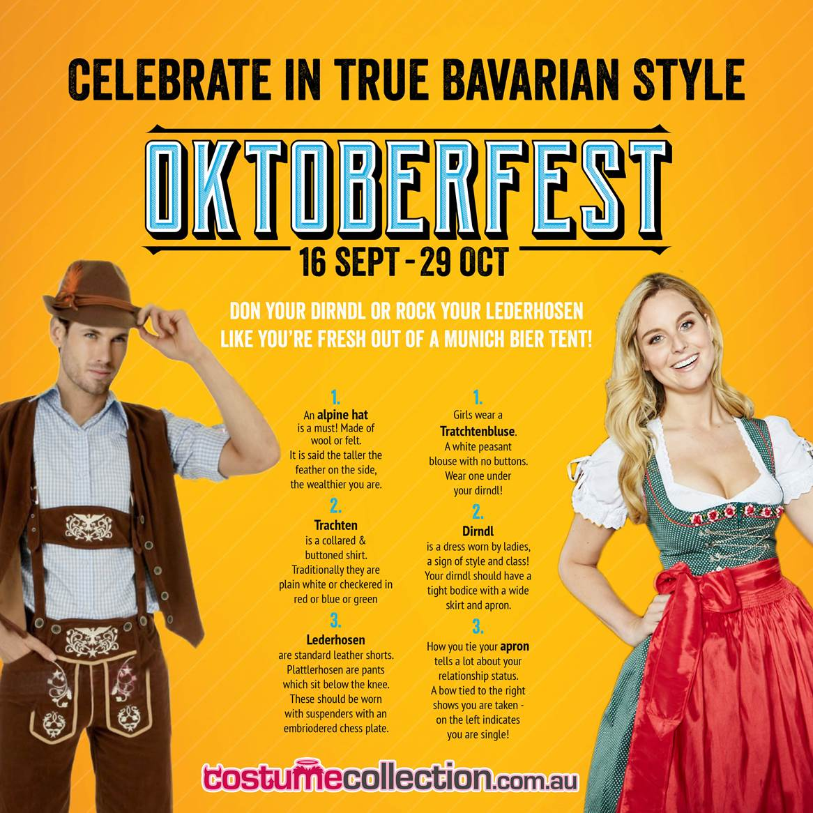 Oktoberfest Dress Guide.jpeg