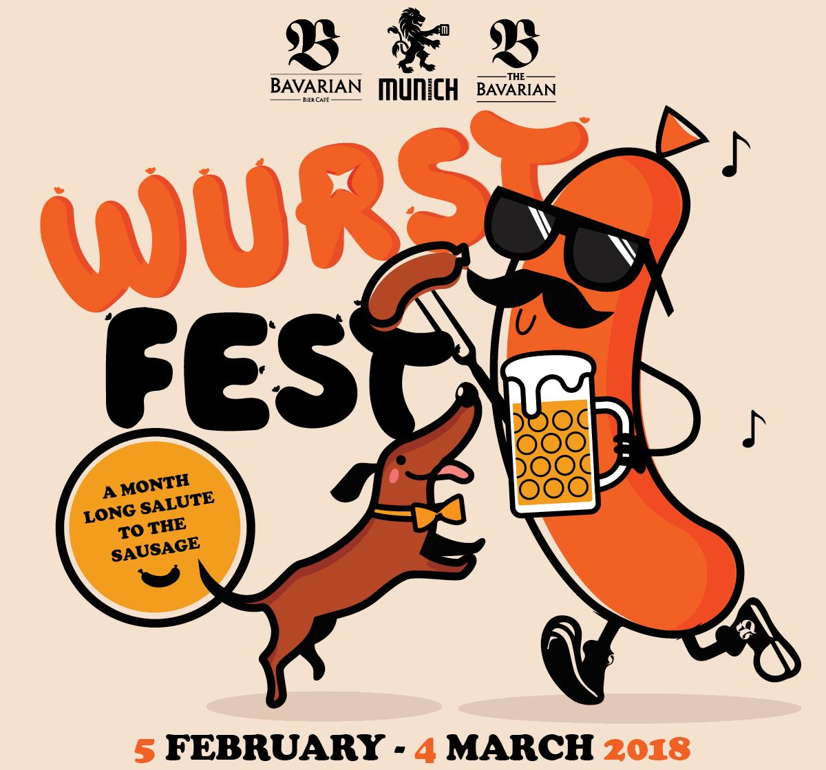 wurstfest-digitalbanner-sq.png