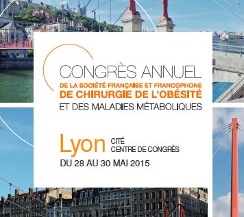 Congress Lyon