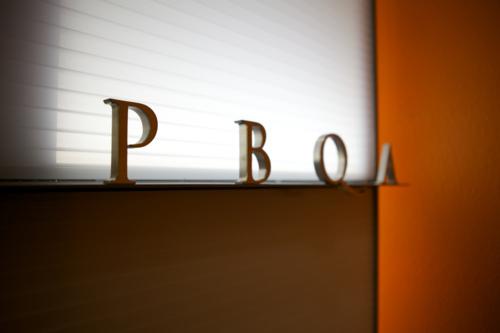 2011 PBQA.jpg