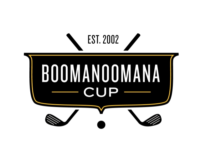 IRT185 Booma Cup Cons logo_WHITE BG_JPEG.jpg