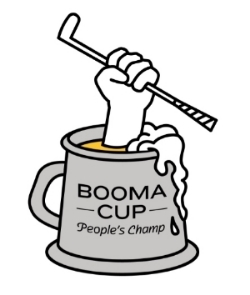 IRT185 Booma Peoples Champ logo_JPEG.jpg