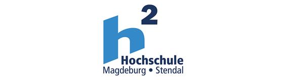 Magdeburg Stendal University