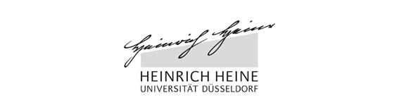 Uniklinik Düsseldorf