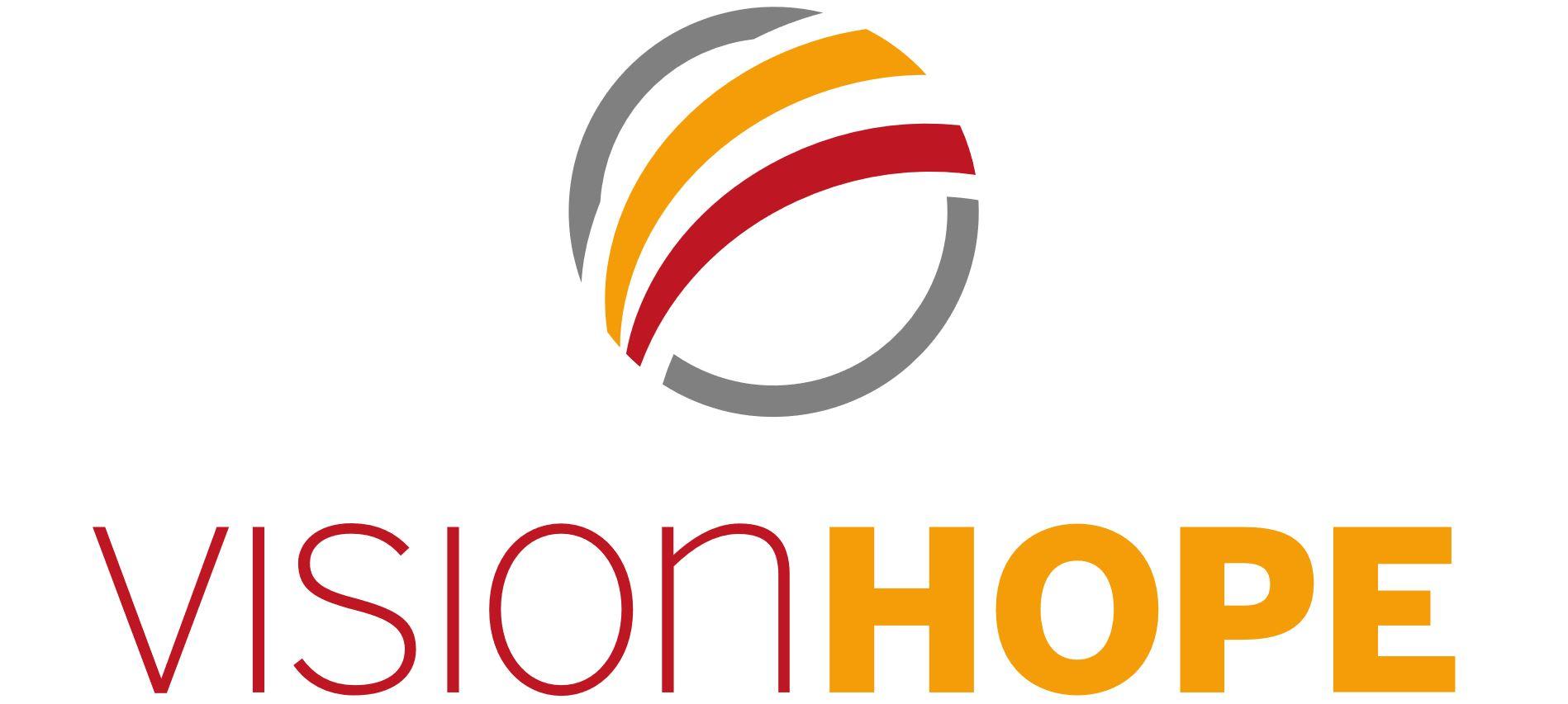 Vision Hope.JPG