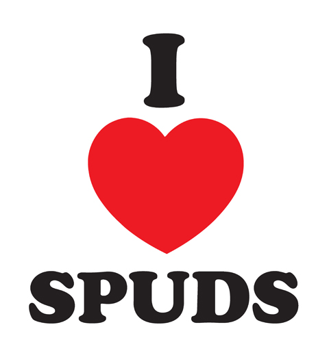 I-love-spuds-480.jpg
