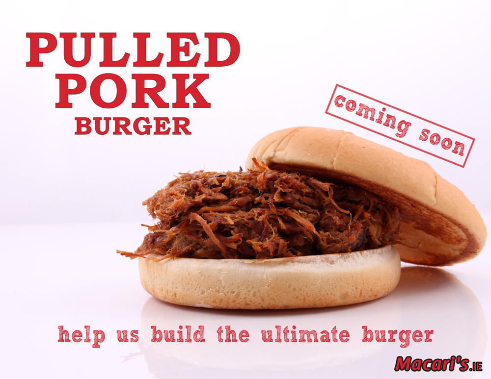 pulled-pork-burger.jpg