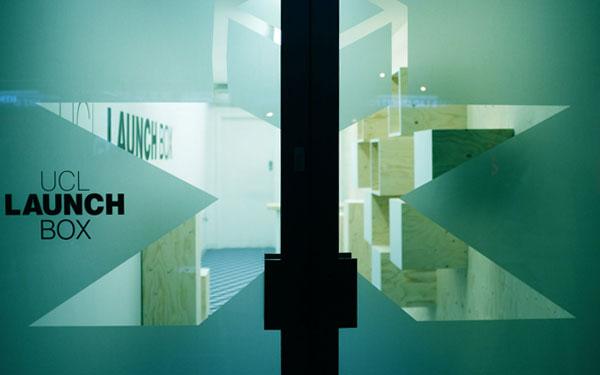 launchbox_interiors.jpg