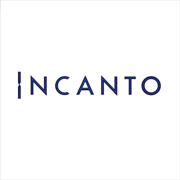 Navig8_Social media_Incanto_Slide 2.png