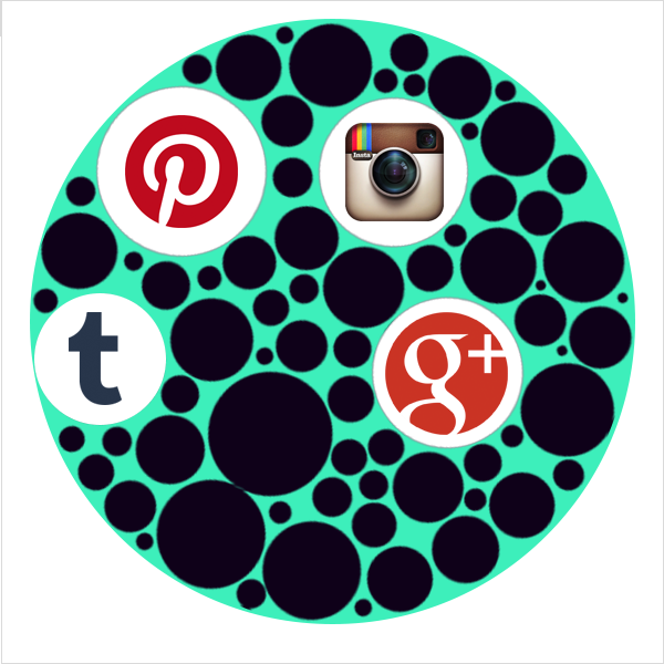 Navig8_Social media_Web20_01.png