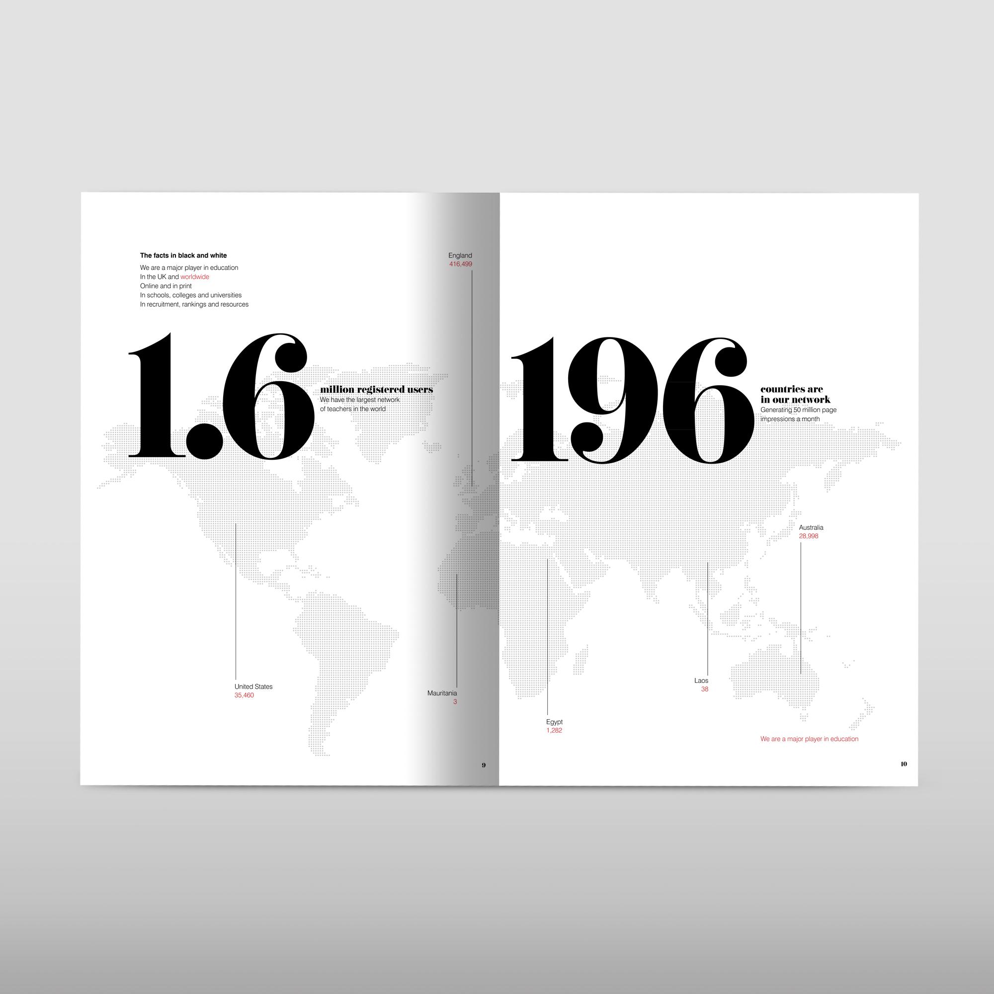 TSL Education annual report inside graphics.jpg