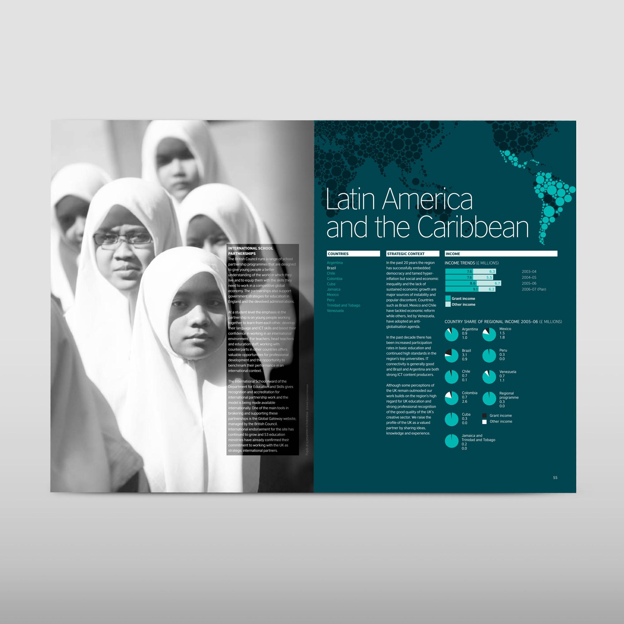 inside spread annual report.jpg