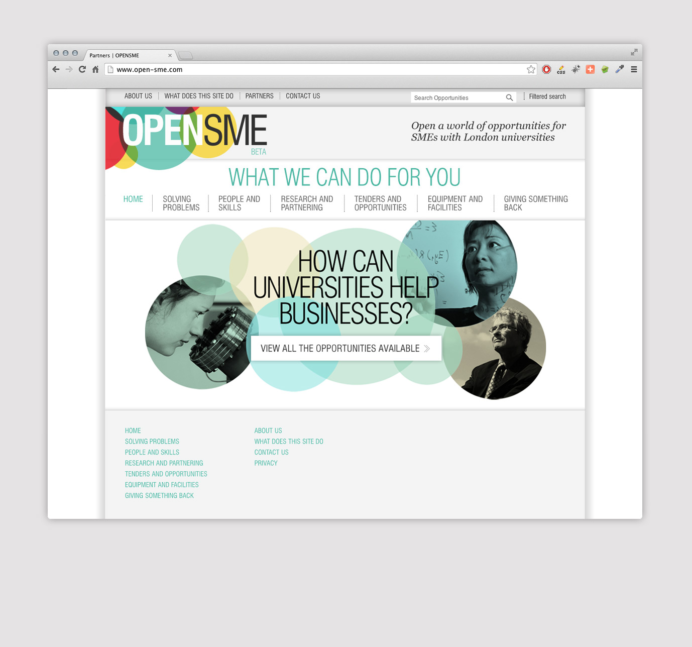 Website design London SMEs.jpg