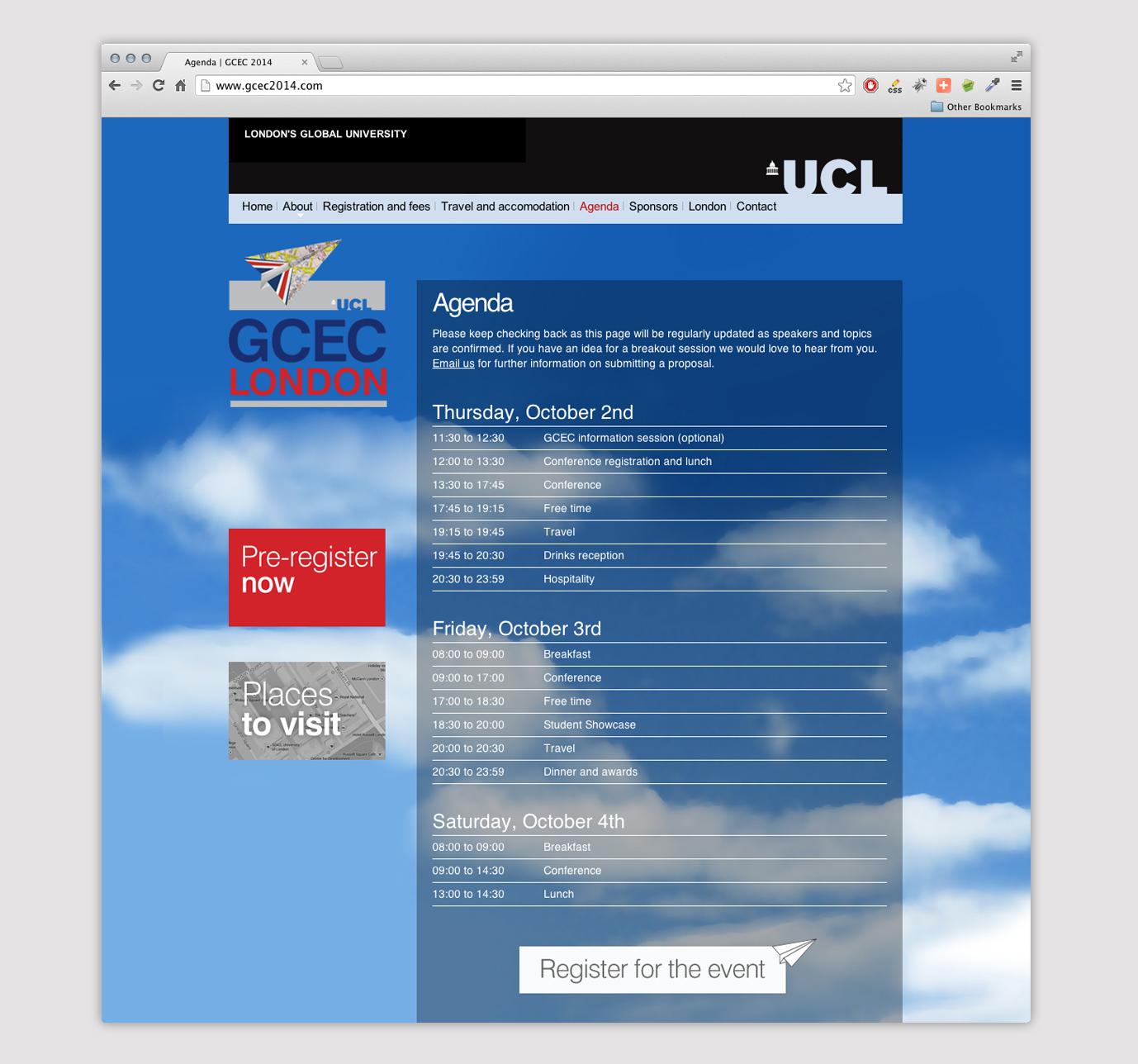 web designers london GCEC.jpg