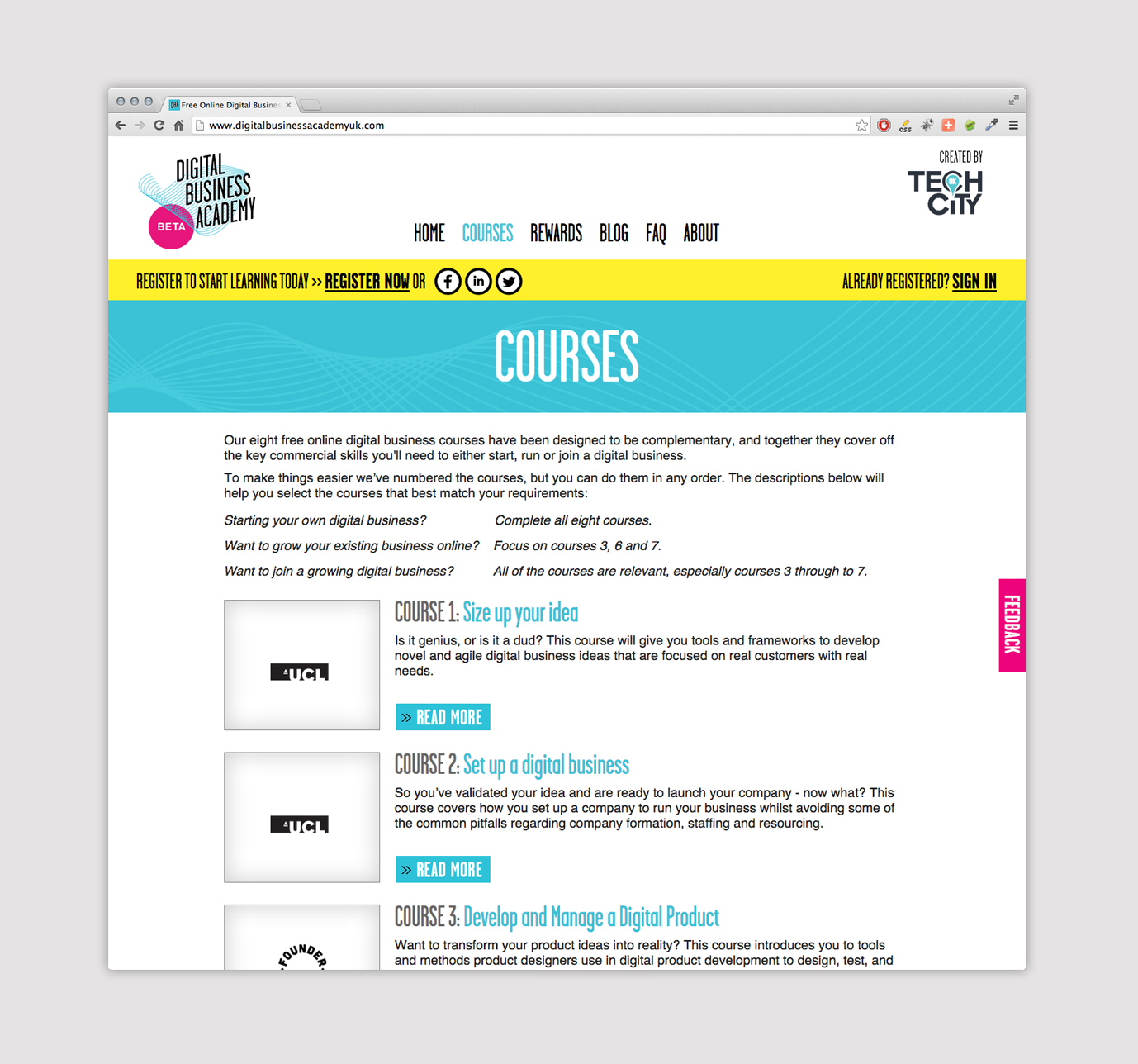 web design and build digital uk programme.jpg
