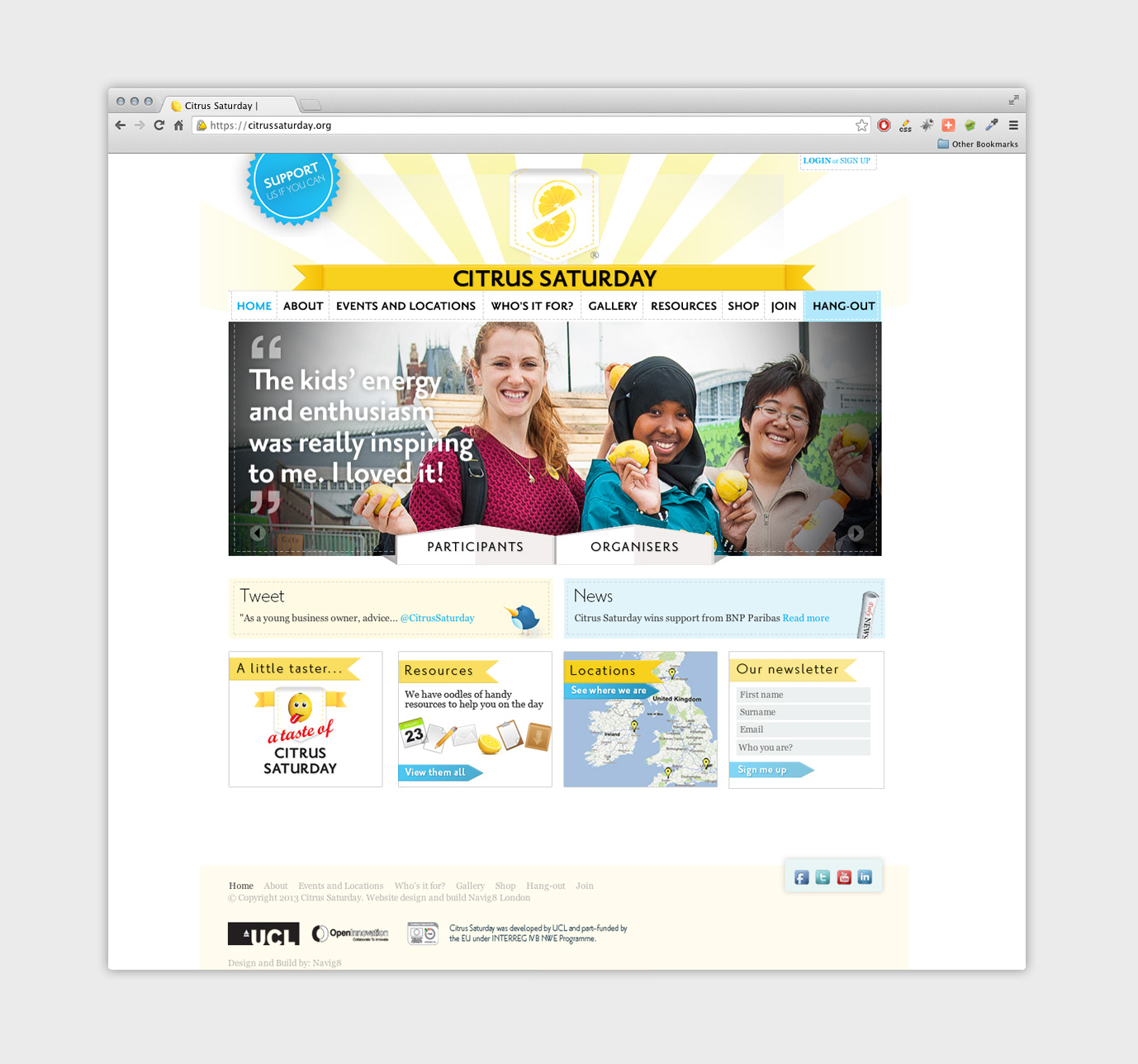 charity web design and build london.jpg