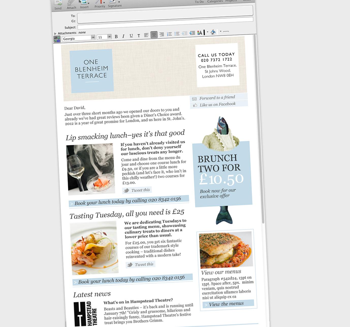 restaurant html email brand marketing london.jpg