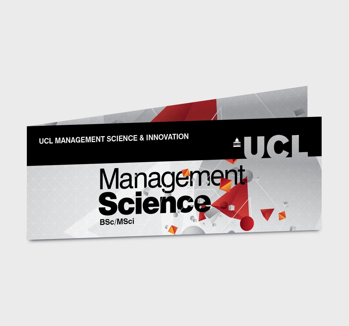 university programme brand identity design.jpg