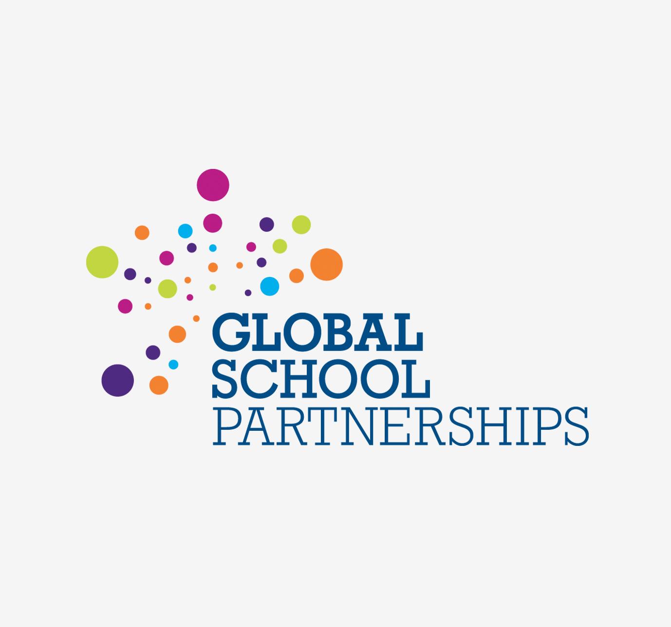 global organisation logo brand identity.jpg