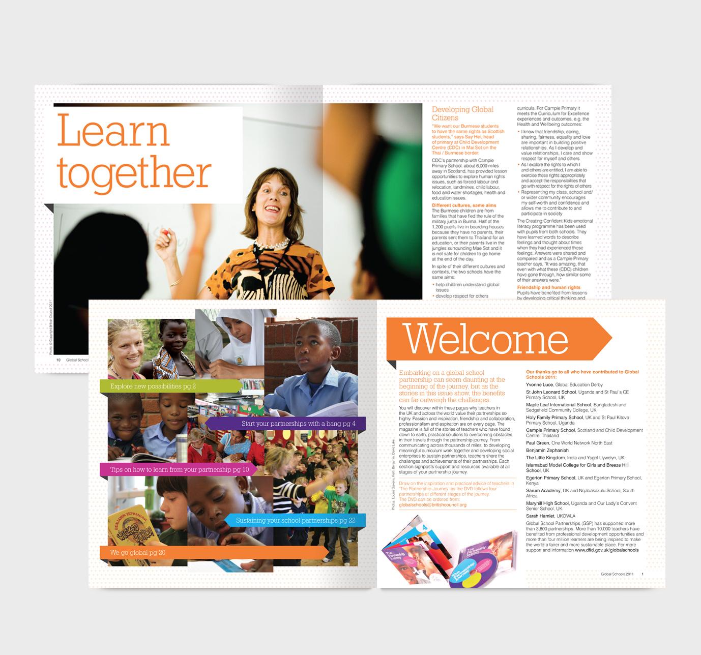 brand design educational publications london.jpg