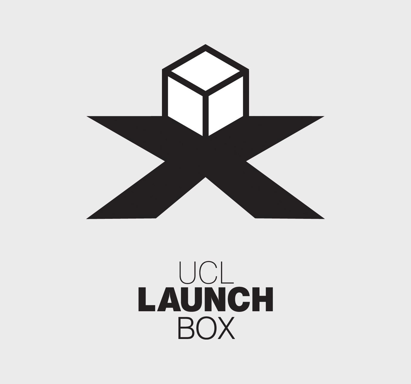 UCL launchbox logo brand design london.jpg