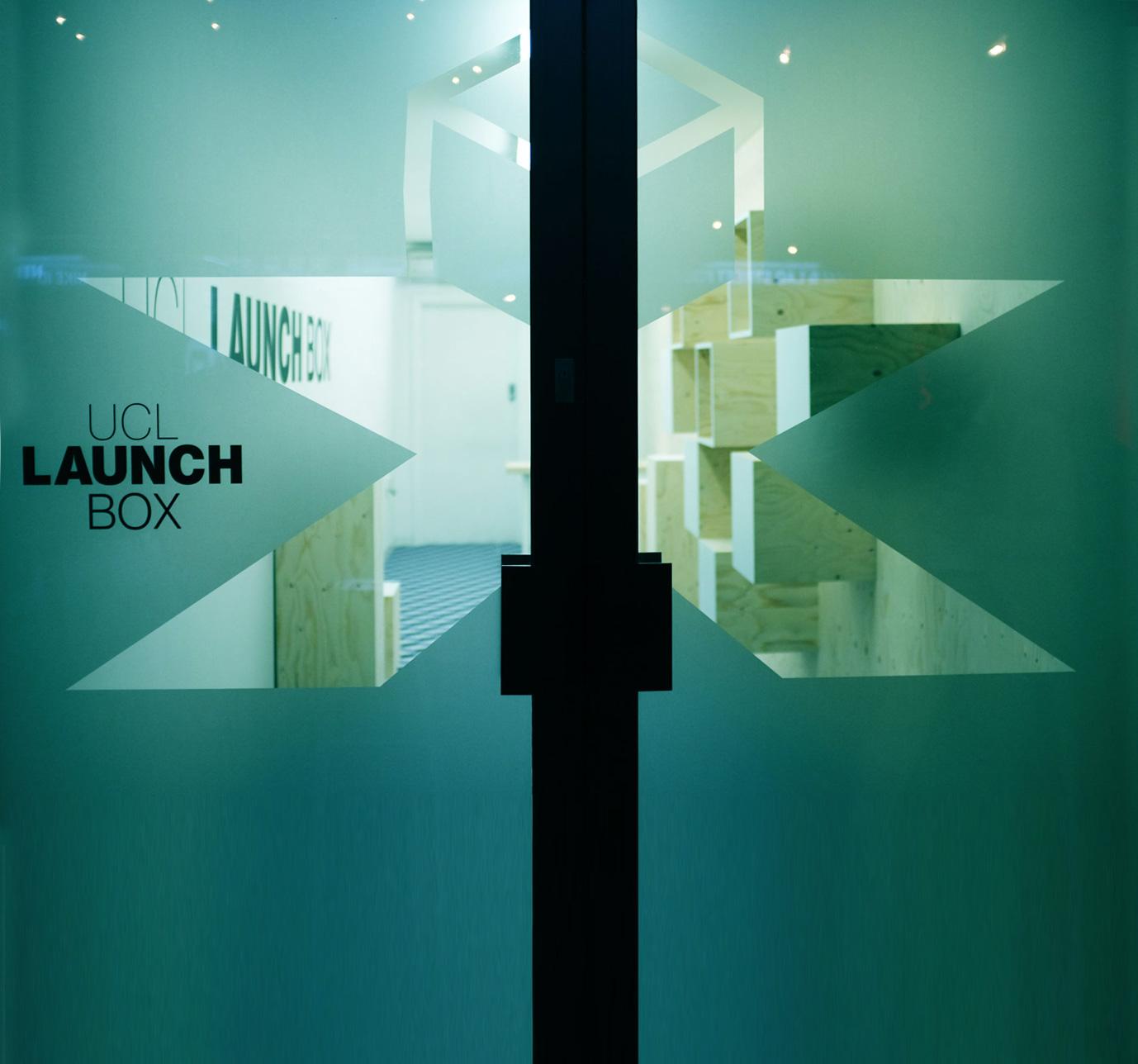 brand identity for pop up shop london.jpg