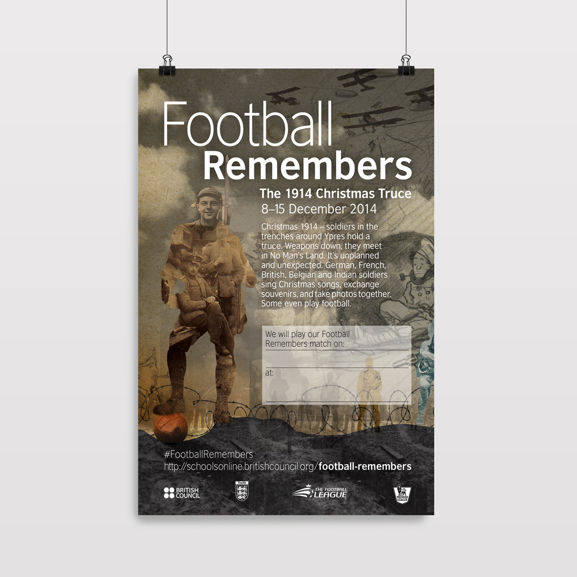 WW1 football remembers lesson plans.jpg