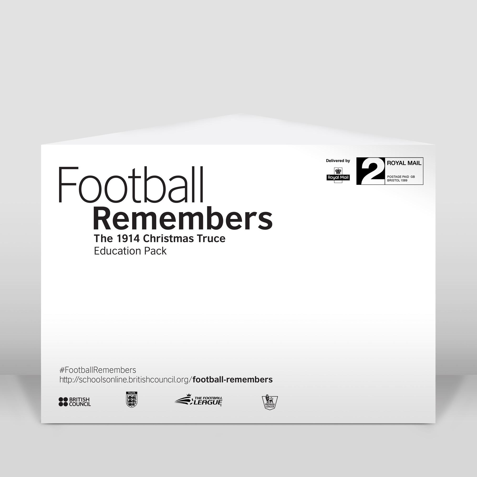 schools online football remembers lesson plan.jpg