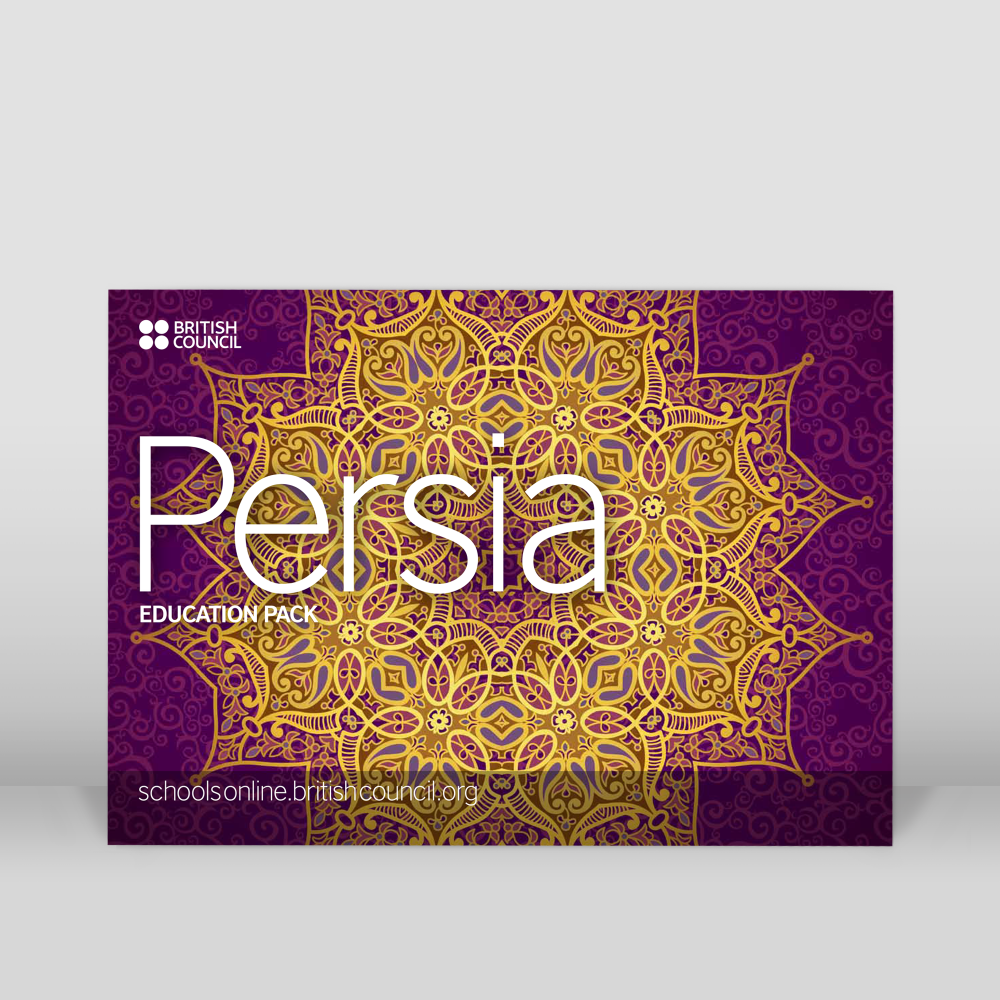 British-council-Persian-pack-inserts_Cover.png