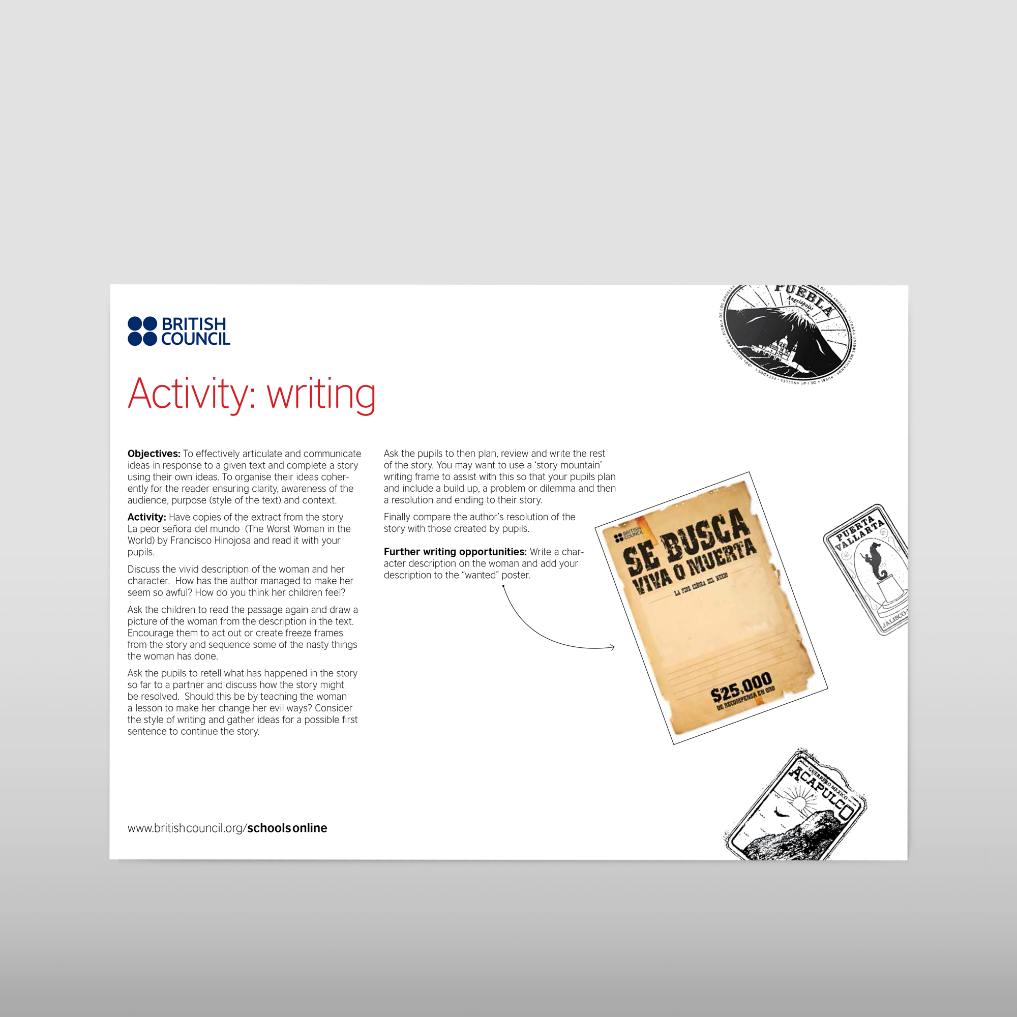 British-council-Mexico-pack-inserts_p2.png