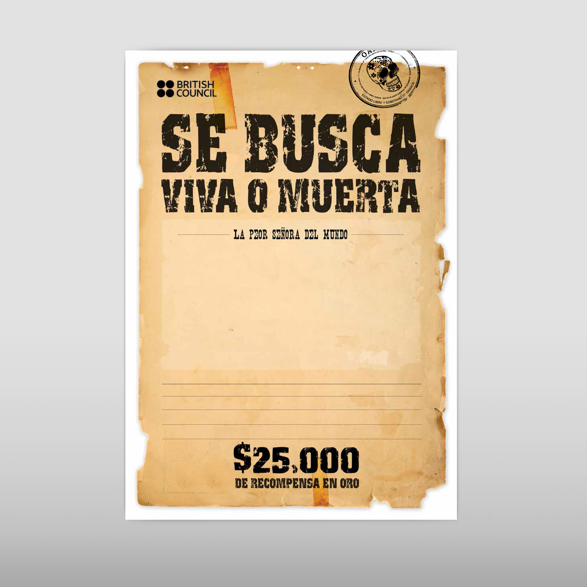 British-council-Mexico-pack-inserts_p3.png