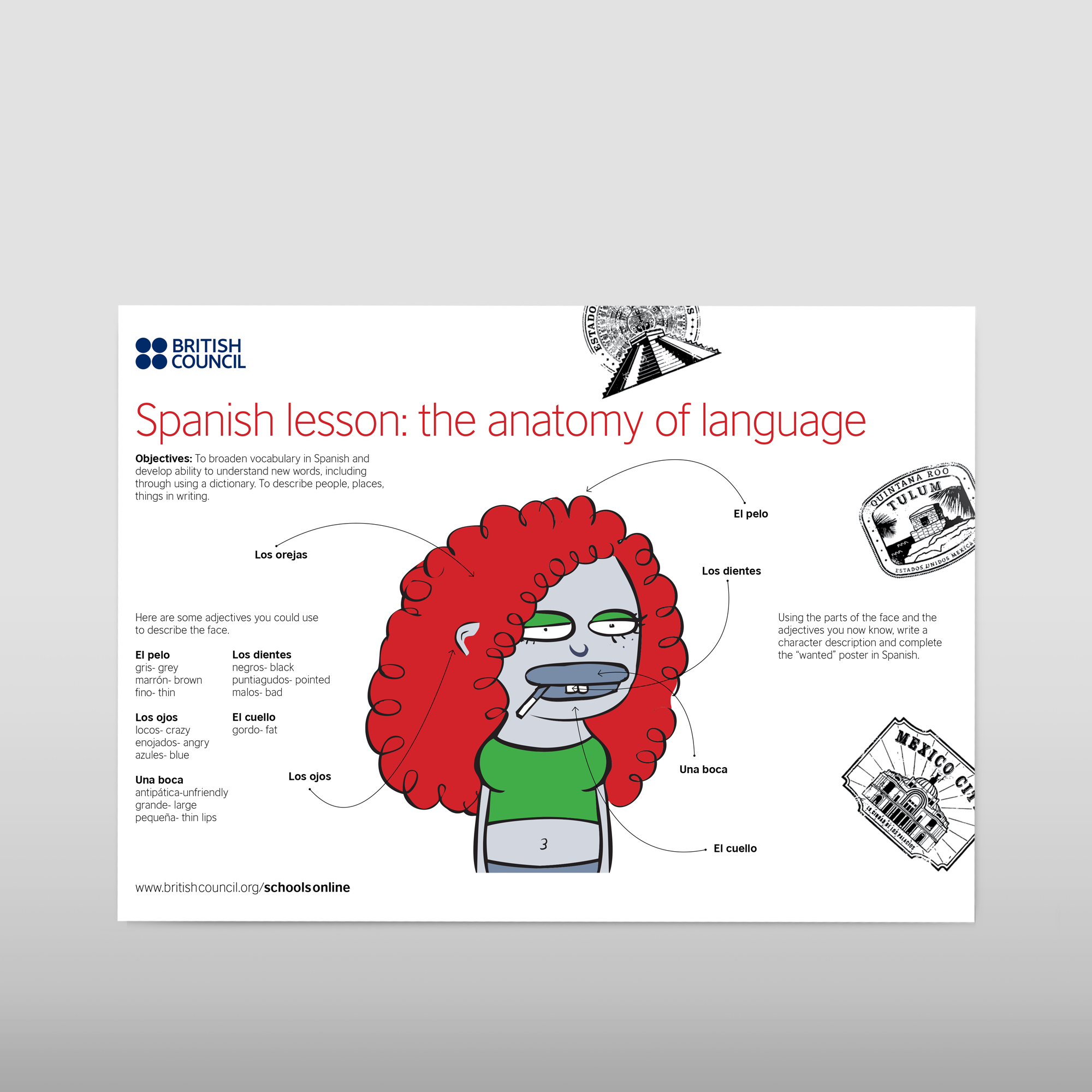 British-council-Mexico-pack-inserts_p4.png