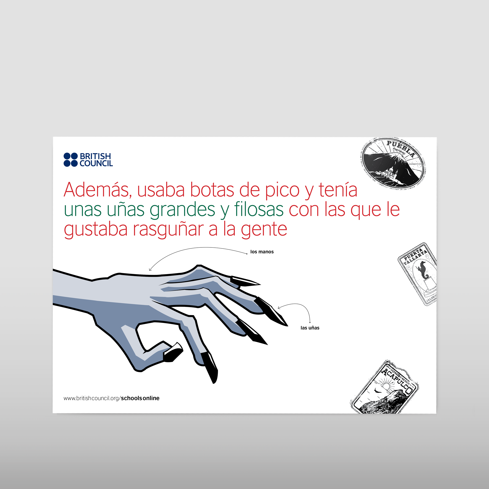 British-council-Mexico-pack-inserts_p5.png