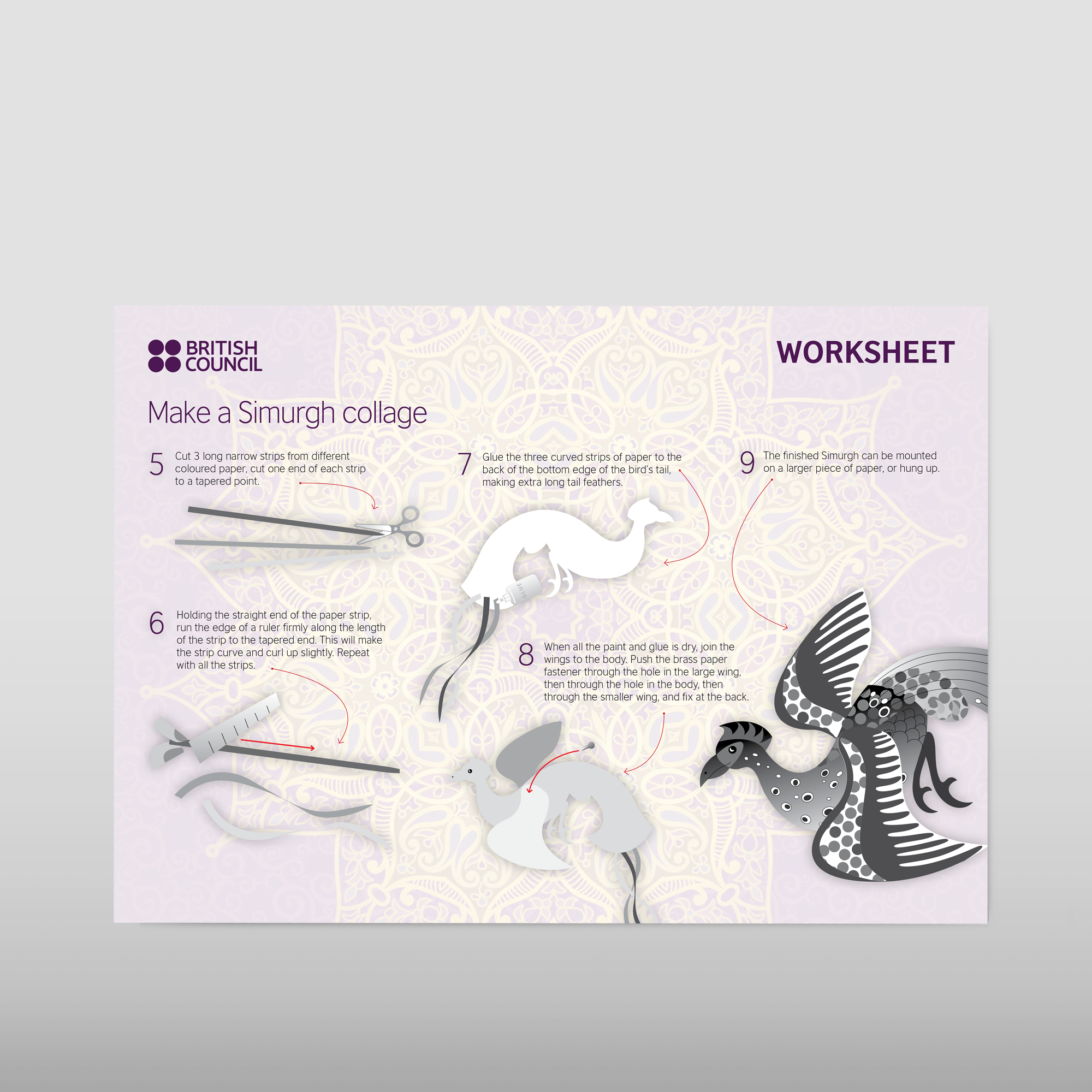 British-council-Persian-pack-inserts_p5.png
