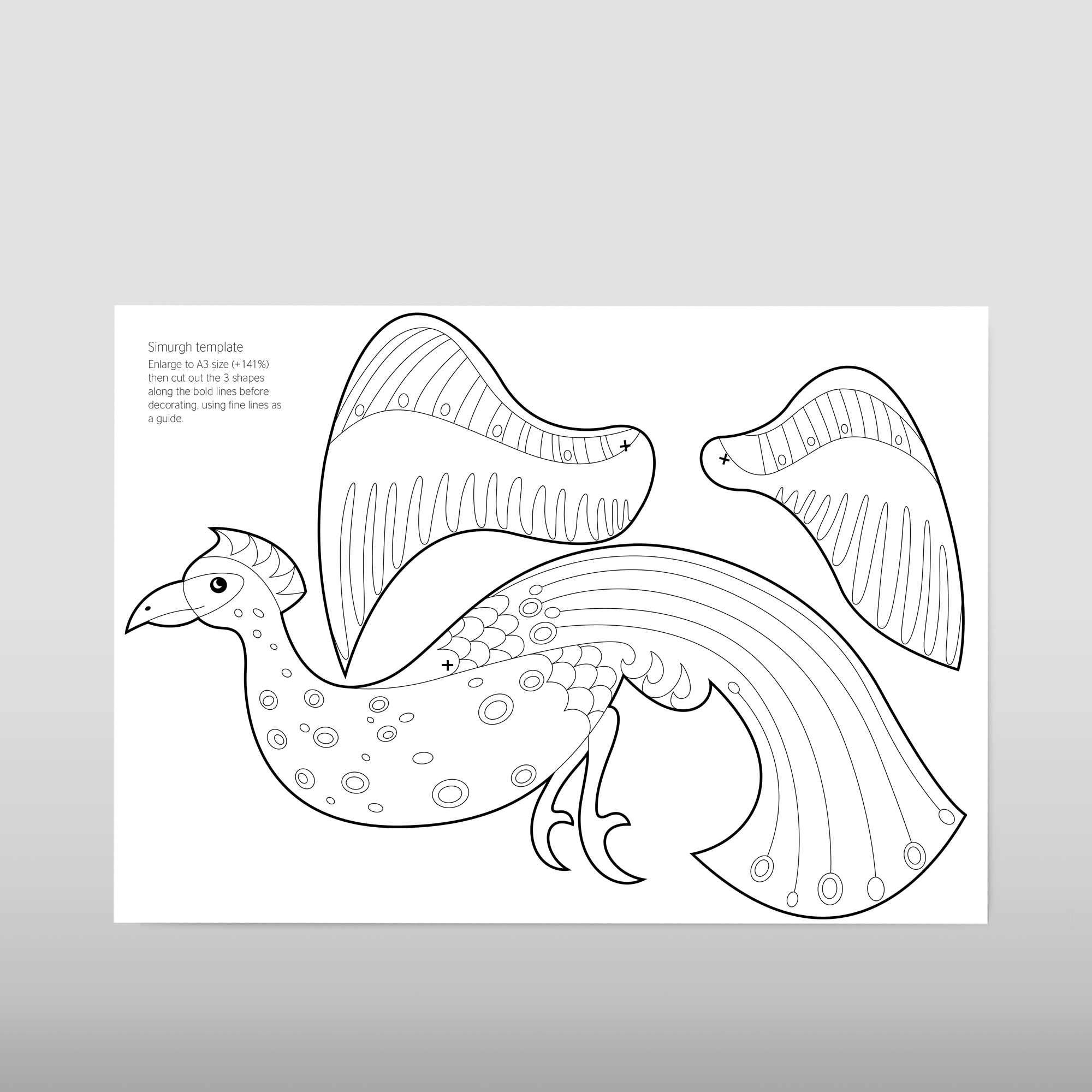 British-council-Persian-pack-inserts_p6.png