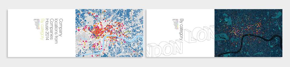 _Navig8_Infographic-blog-post-inline-strips_TechCity.png