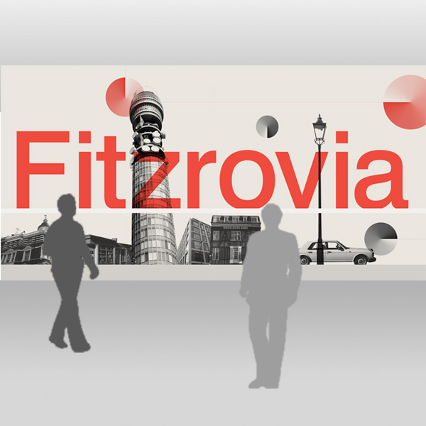 Fitzrovia-Partnership-screen2.jpg