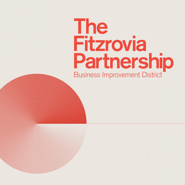 Fitzrovia-Partnership-first-screen.jpg