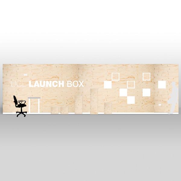 Launchbox-08.jpg