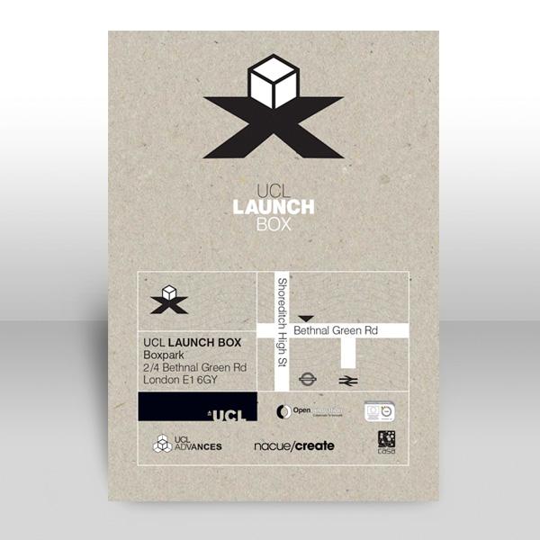 Launchbox-09.jpg