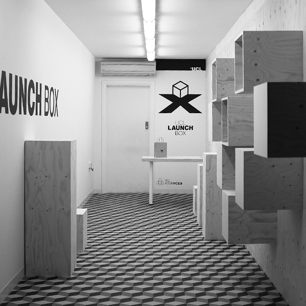 Launchbox-05.jpg