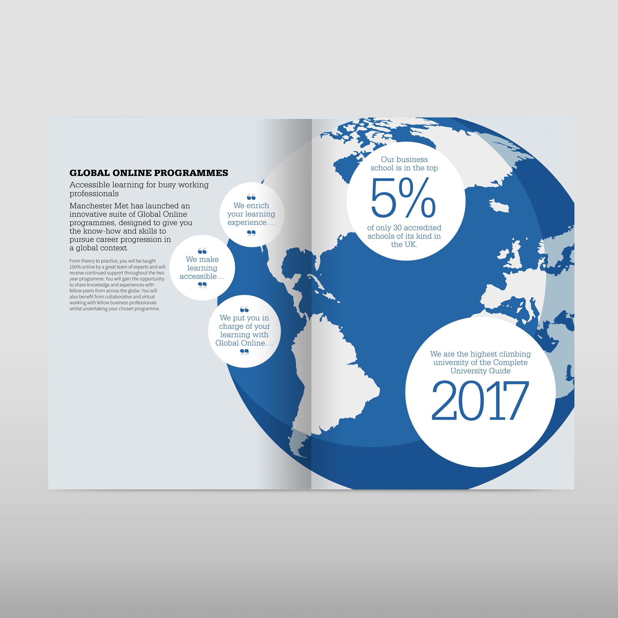 ManMet-Report-spreads-2.jpg